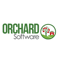 OrchardSoftware