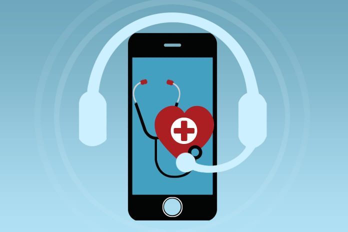 Telehealth Changing Health Care in Rural Regions