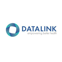 Datalink Software Logo