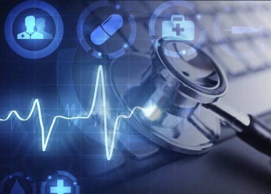 How can EHR Break the Shackles of its Past and Enhance in 2020