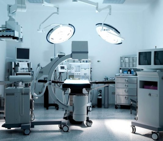 5 Most Notable Medical Device Manufacturing Trends