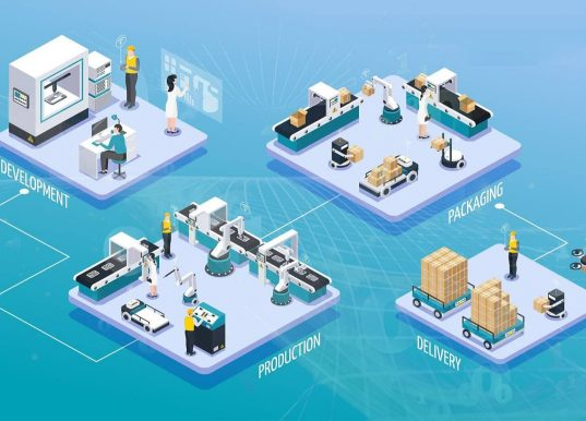 Challenges and Opportunities in Today's Medical Device Manufacturing Industry